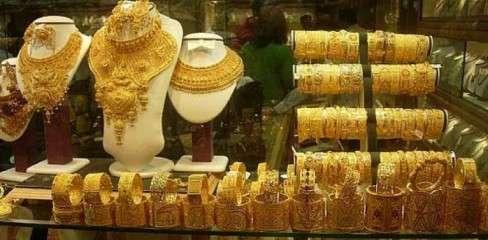 أسعار الذهب اليمن 7-6-2017