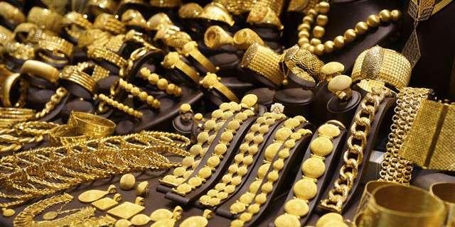 أسعار الذهب اليوم في اليمن 9-10-2017 بالريال اليمني و الدولار الأمريكي