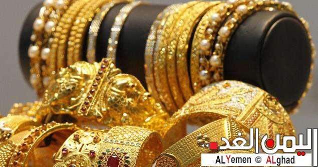 أسعار الذهب في السعودية 4 اكتوبر 2017 من سعر الجرام الذهب 4-10-2017