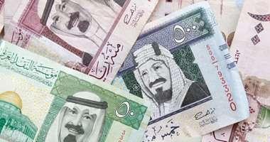 أسعار صرف العملات اليوم في اليمن للعملات العربية والعملات الأجنبية