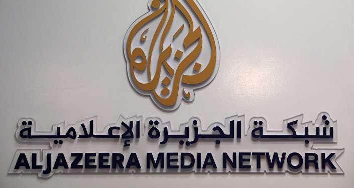 موعد مشاهدة فيلم وثائقي الصندوق الأسود بعنوان اليمن كيد الأشقاء على شاشة الجزيرة