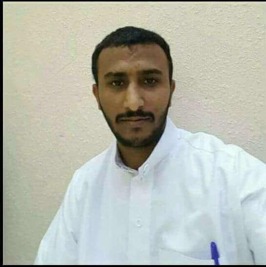 تنفيذ حكم الإعدام بحق حاتم صالح العبدلي بسبب قتله إبن عمه في محافظة الطائف منطقة مكة المكرمة اليوم